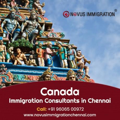 best-immigration-consultants-in-chennai-novusimmigrationchennai-big-0
