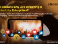 looking-for-the-best-marriage-webcasting-services-bangalore-small-0
