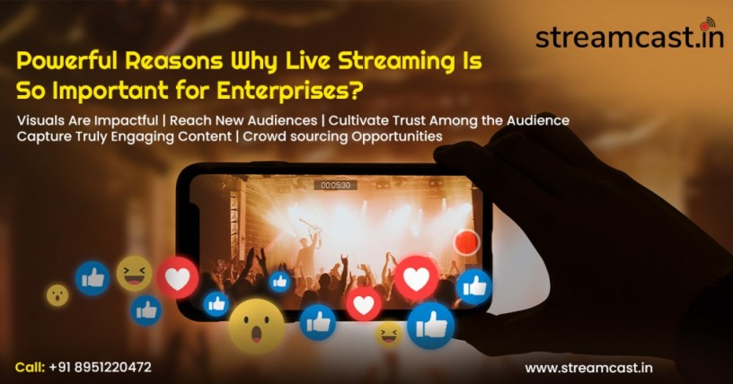looking-for-the-best-marriage-webcasting-services-bangalore-big-0