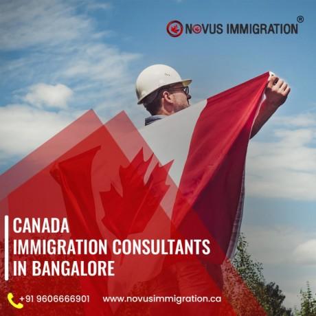 canada-immigration-consultants-in-bangalore-big-0