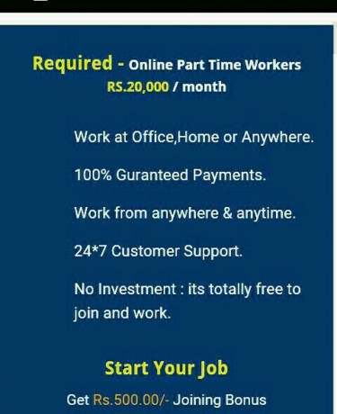 we-are-hiring-earn-rs15000-per-month-simple-copy-paste-jobs-big-0