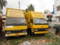 hindustan-packers-and-movers-small-0