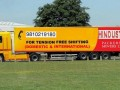 hindustan-packers-and-movers-small-3
