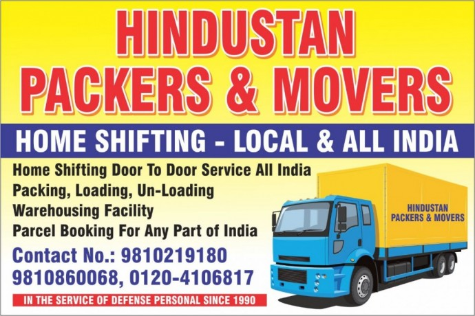 hindustan-packers-and-movers-big-1