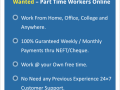 we-are-hiring-earn-rs-15000-per-month-simple-copy-paste-job-small-0