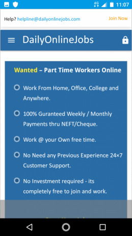 we-are-hiring-earn-rs-15000-per-month-simple-copy-paste-job-big-0