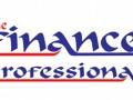 international-tax-consultants-kochiincome-taxgsttax-planning-small-2