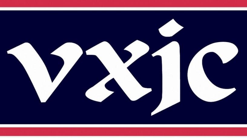 international-tax-consultants-kochiincome-taxgsttax-planning-big-0