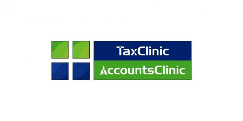 international-tax-consultants-kochiincome-taxgsttax-planning-big-3