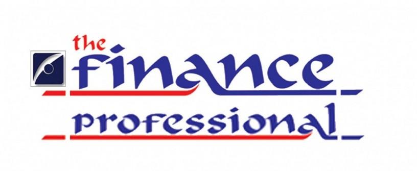 international-tax-consultants-kochiincome-taxgsttax-planning-big-2