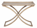 buy-console-table-online-in-delhi-small-0