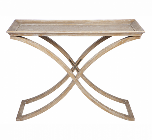 buy-console-table-online-in-delhi-big-0