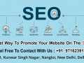 digital-marketing-agency-in-delhi-small-0