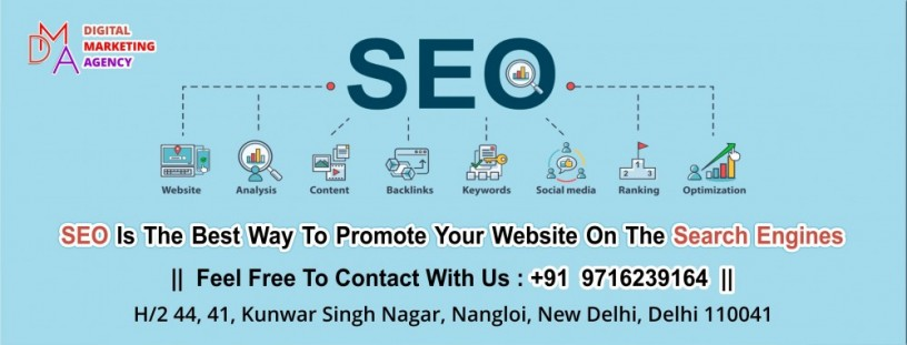digital-marketing-agency-in-delhi-big-0