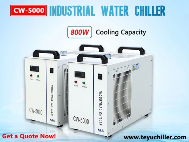 water-chiller-cw5000-for-non-metals-laser-cutters-big-0