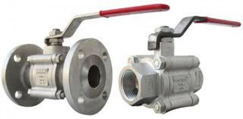 valves-in-kolkata-big-0