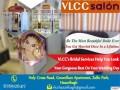 vlcc-salon-hazaribagh-small-0