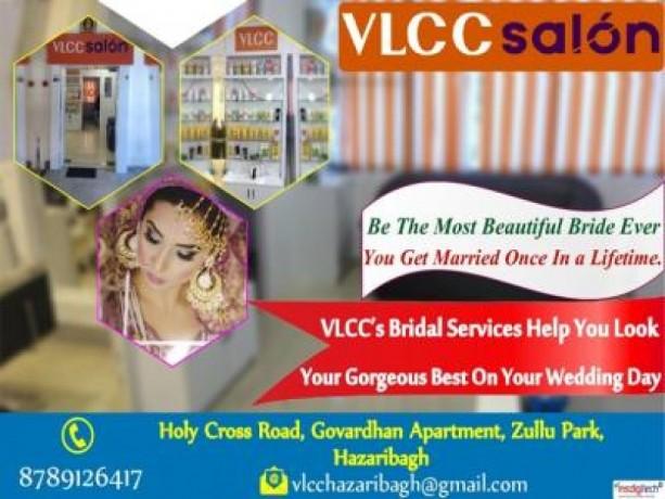 vlcc-salon-hazaribagh-big-0