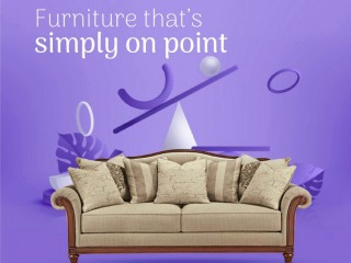 Best Kerala Furniture Store