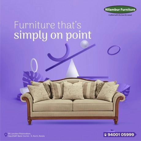 best-kerala-furniture-store-big-0