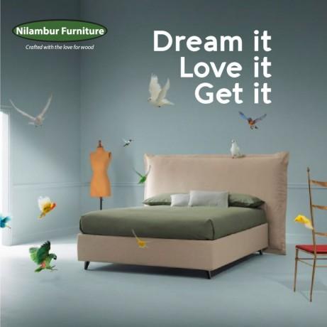 best-kerala-furniture-store-big-4