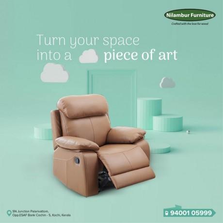 best-kerala-furniture-store-big-2