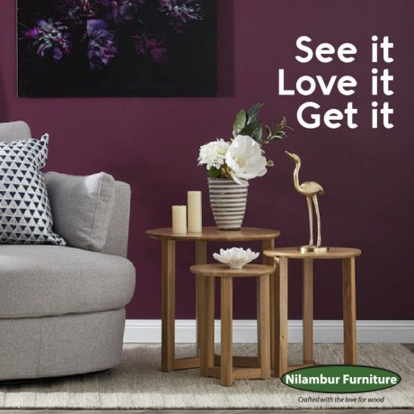 best-kerala-furniture-store-big-3