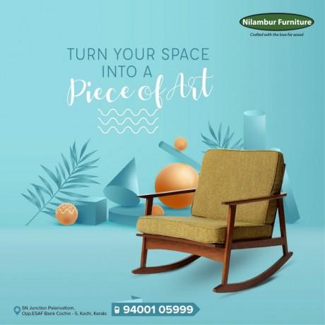 best-kerala-furniture-store-big-1