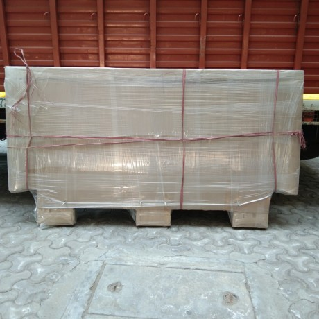 hindustan-packers-and-movers-big-0