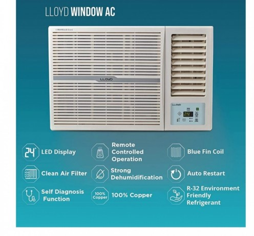 ac-only-1-month-used-big-0