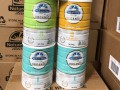 baby-formula-for-sale-small-3