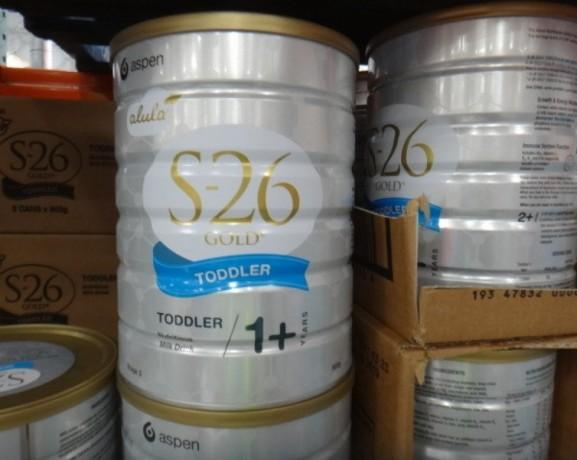 baby-formula-for-sale-big-4