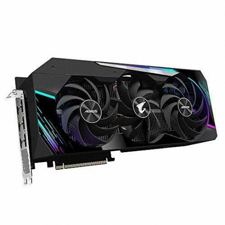 nvidia-geforce-rtx3090-graphics-board-gddr6x-24gb-gv-n3090aorus-graphic-cards-big-0