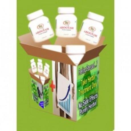 arogyam-pure-herbs-combo-kit-big-0