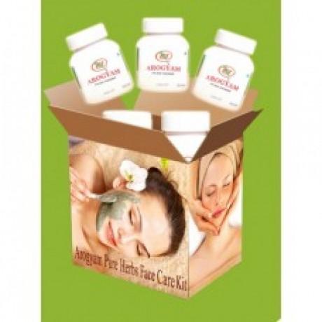 arogyam-pure-herbs-face-care-kit-big-0