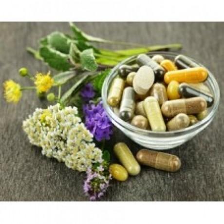 arogyam-pure-herbs-kit-for-cancer-big-0