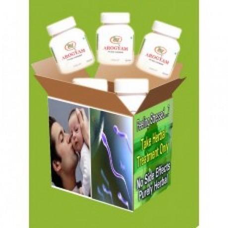 arogyam-pure-herbs-kit-to-increase-sperm-count-big-0