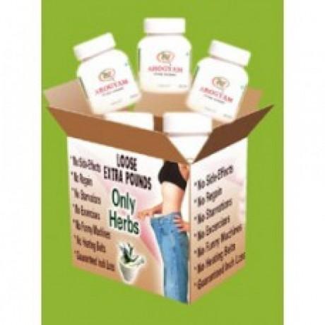 arogyam-pure-herbs-weight-loss-kit-big-0