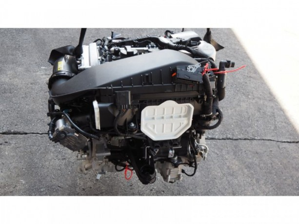 mercedes-benz-w177-20l-2018-m264920-complete-engine-big-1