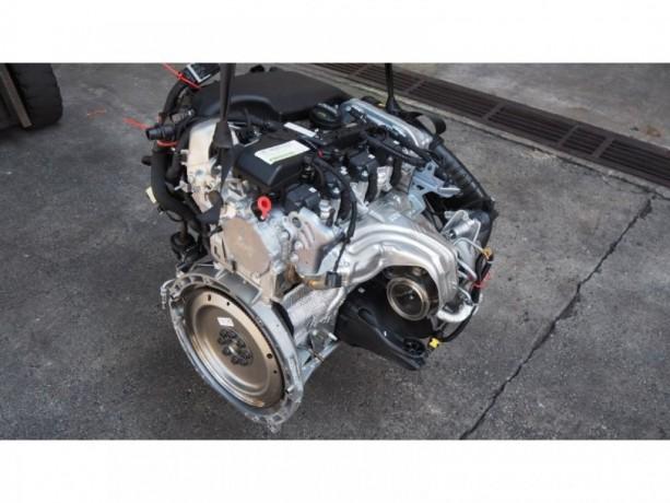 mercedes-benz-w177-20l-2018-m264920-complete-engine-big-2