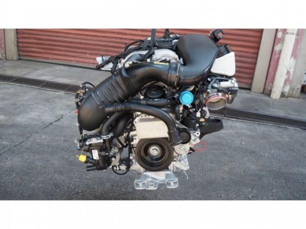 mercedes-benz-w177-20l-2018-m264920-complete-engine-big-3