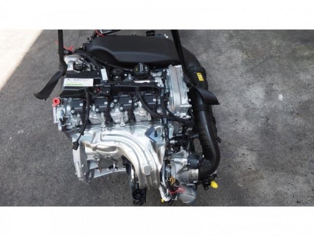 mercedes-benz-w177-20l-2018-m264920-complete-engine-big-0